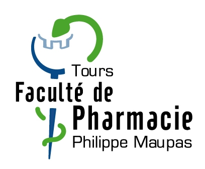 UFR Sciences Pharmaceutiques, Université François Rabelais, Tours, France